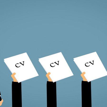 Campus Recruitment Training – Bundle
