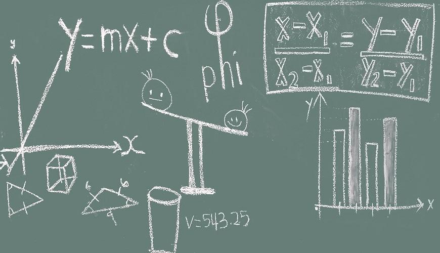 Quantitative Ability Prep for Competitive Exams