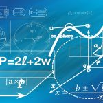 GRE®Prep – Quantitative Reasoning