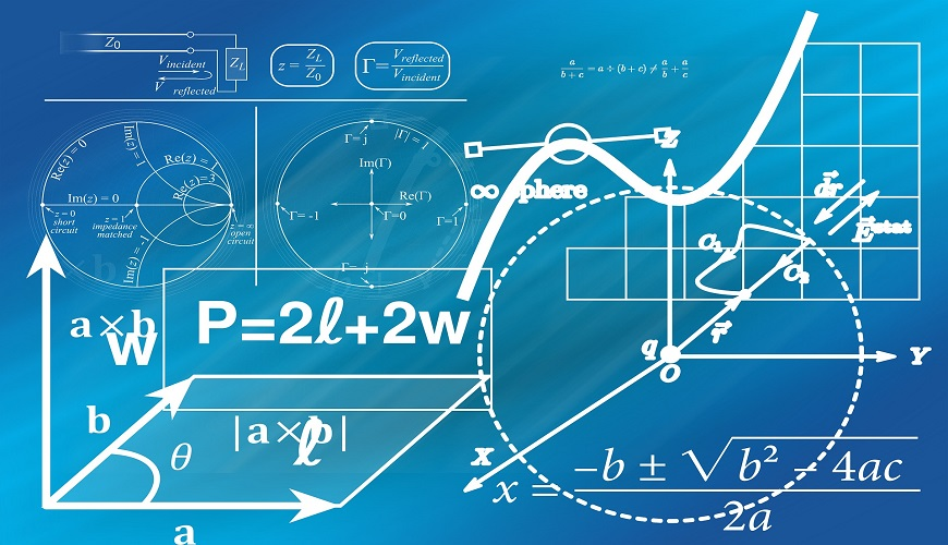 GRE®Prep – Quantitative Reasoning